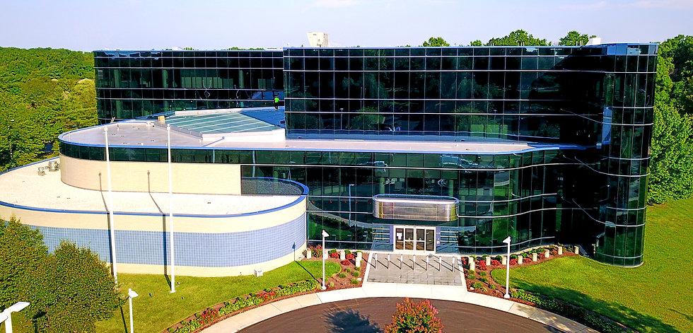 NAD Building.jpg