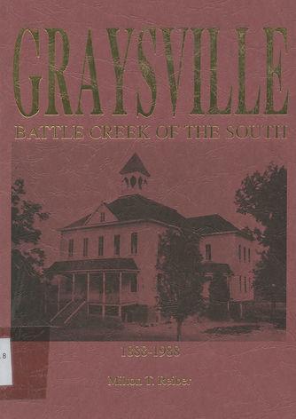 Graysville Battle Creek of the South.jpg