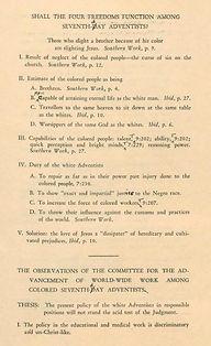 Four Freedoms.jpg