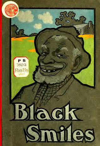 Black Smiles - Cover.jpg