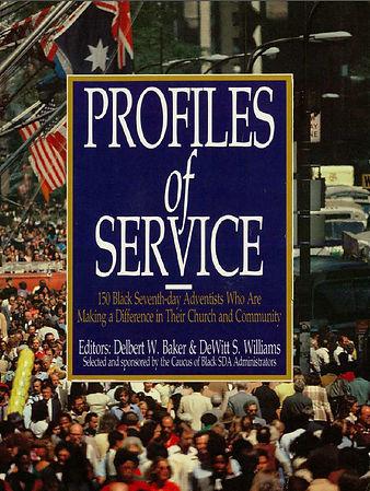 Profiles of Service.jpg