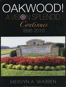 Oakwood! A Vision Splendid.jpg