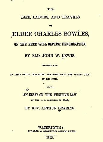 Charles Bowles.jpg