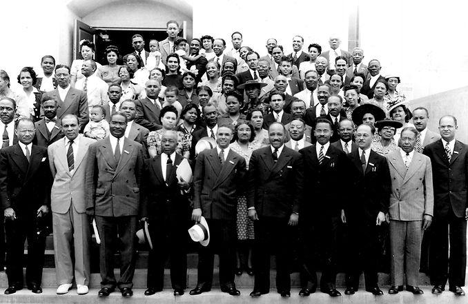 1946 GC Takoma Park.jpg