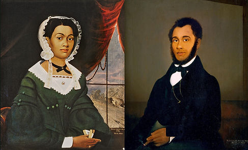 Nancy and William Lawson.jpg