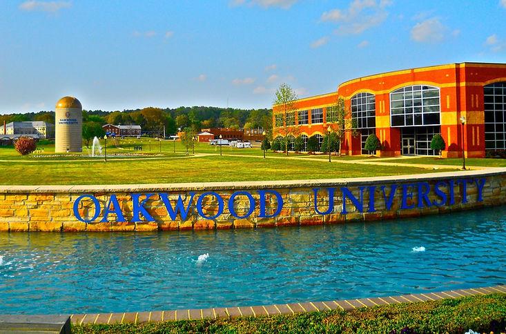 Oakwood%20University_edited.jpg