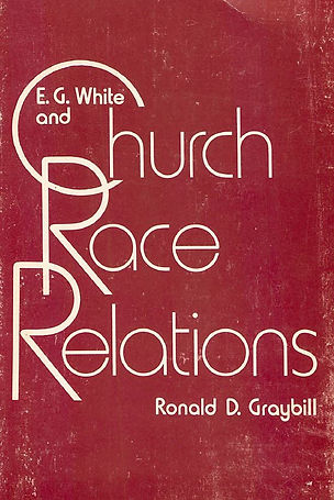 EG White and Church Race Relations.JPG