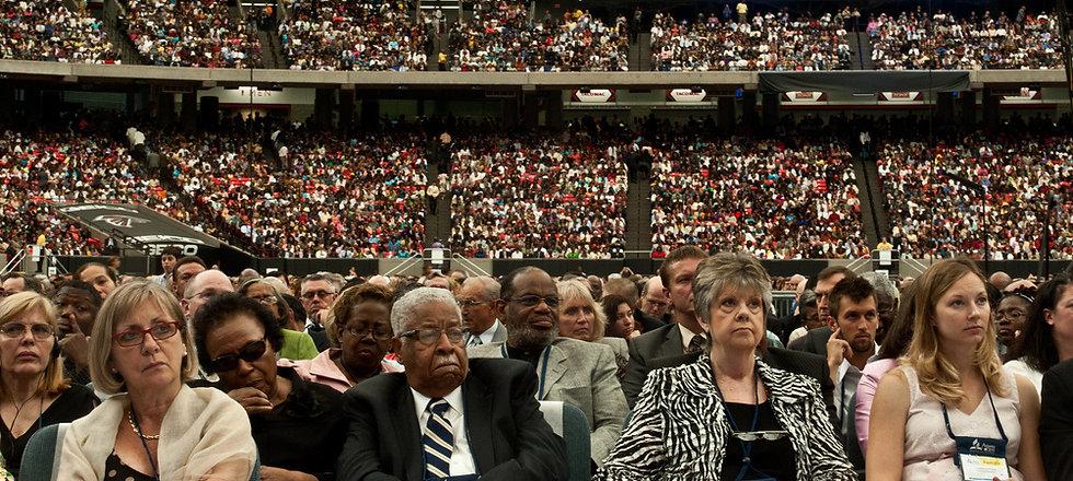 General Conference Crowd 2010.jpg