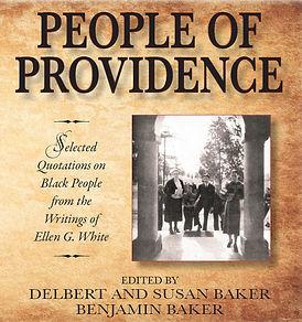 People of Providence.jpg