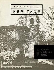 Adventist Heritage.jpg