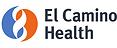 El_Camino_Health,jpg.png