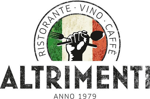 Logo_Altrimenti.jpg