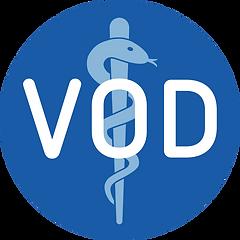 vod_logo_trans.png