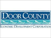 Door County Logo.jpg