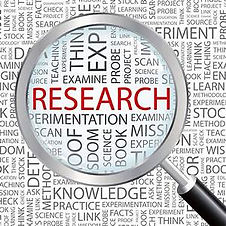 research.jfif