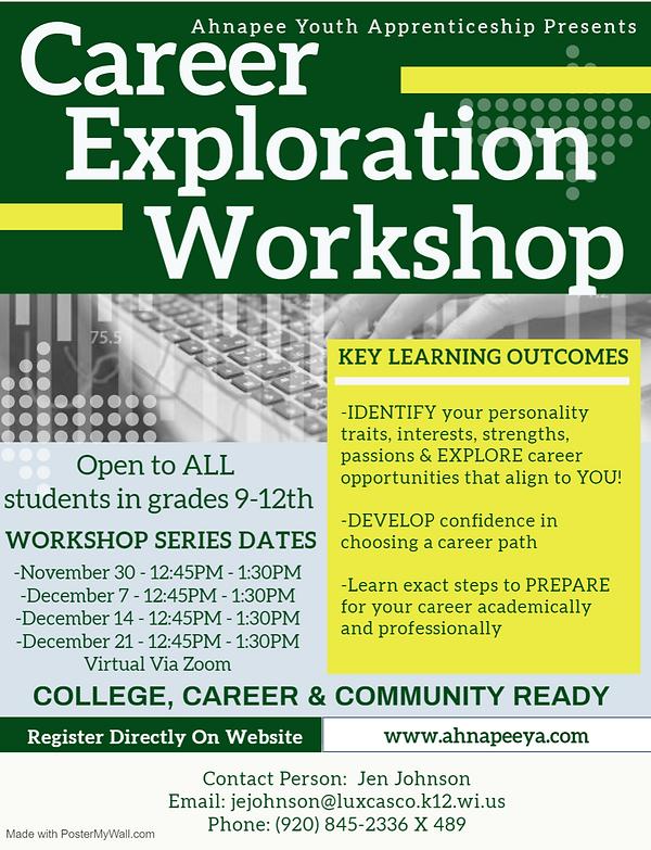 Career Exploration Workshop.png
