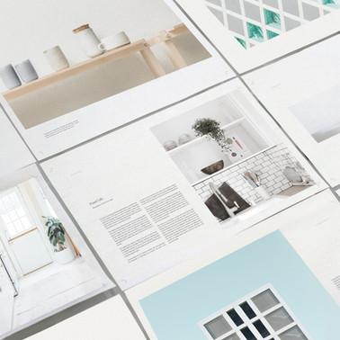 Brand Designing Trends in 2018