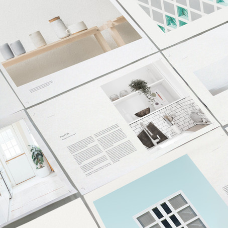 Catalogs in the New Digital age