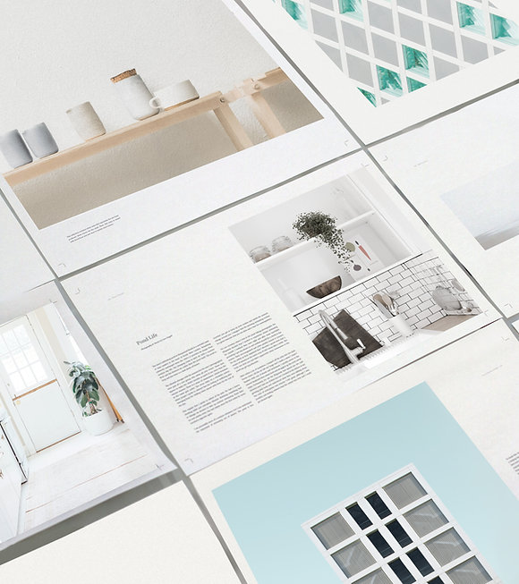 Digital Blueprint Ltd