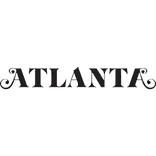 logo-atlanta-300x300.png