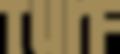 TurF_logo.png