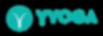 YYoga_Logo.png