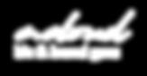 C.Cloud Logo (White).png