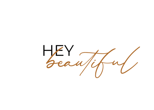 hey beautiful (BROWN).png