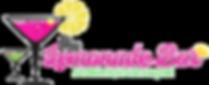 ThelemonadeBar-logo