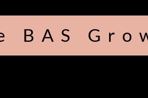 BAS Group Membership Community