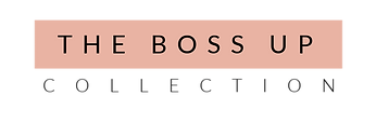 BOSS THE F UP copy.png