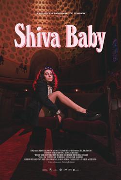 SHIVA_BABY_final_forWEB