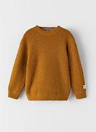 mustardsweater.jpg