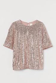 womansequinshirt.jpg