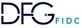 Logo DFG Fidc.png