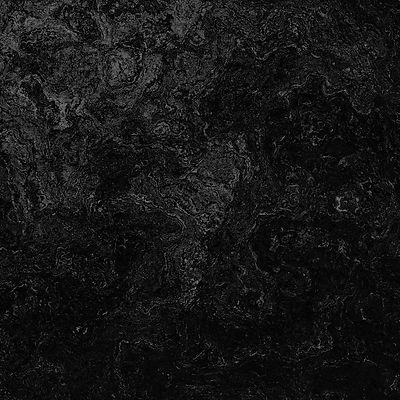 BLACK 14.jpg