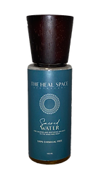 the heal space sacred water image.png