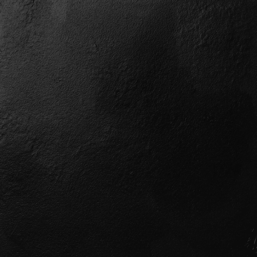 BLACK 17.jpg
