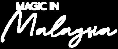 Magic in Malaysia logo.png
