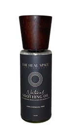 soothing oil copy.png