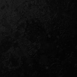 BLACK 18.jpg