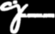 crystal jones logo white.png