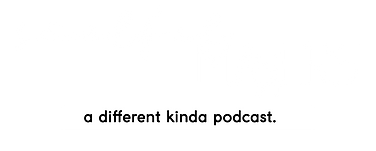 soulful makers podcast white .png