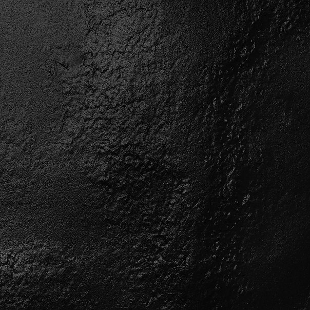 BLACK 5.jpg