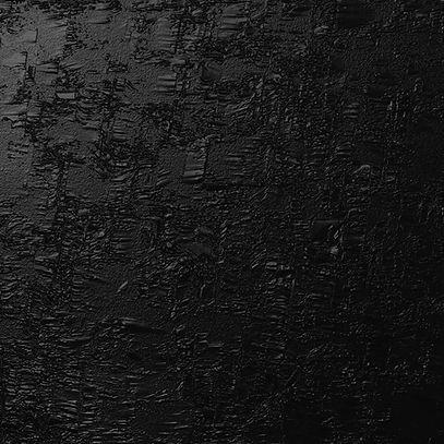 BLACK 16.jpg