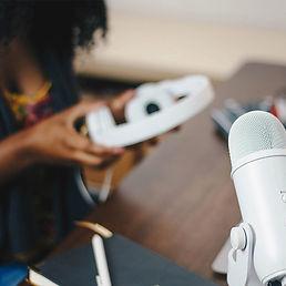 podcasts for black women.jpg