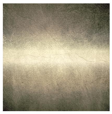 meet jay rectangle.png
