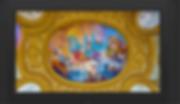 Screen Shot 2020-01-27 at 8.30.32 PM.png