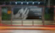 Screen Shot 2020-02-16 at 8.31.45 PM.png