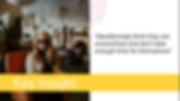 Screen Shot 2020-01-27 at 8.27.20 PM.png
